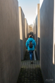 Holocaustmonument