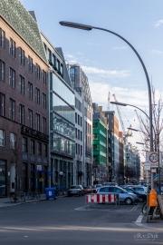 Zimmerstraße