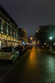 Mohrenstraße