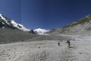 GletsjerDichtbij