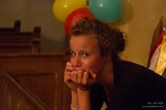 20100727_203244_Canon EOS 7D
