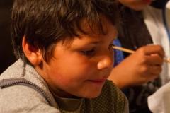 20100727_220936_Canon EOS 7D