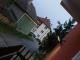 20120505_194943Canon EOS 7D