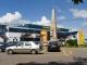 20120508_142245Canon EOS 7D