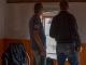 20120509_080623Canon EOS 7D