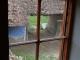 20120509_080709Canon EOS 7D