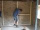 20120509_121738Canon EOS 7D