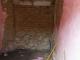 20120509_121746Canon EOS 7D