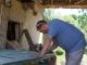 20120509_135455Canon EOS 7D