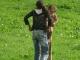 20120509_161712Canon DIGITAL IXUS 80 IS