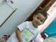 20120820_154405Canon EOS 7D-2