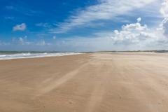 Strand Groede