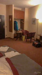 Ivbergs Hotel